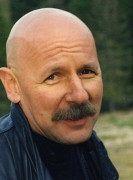 Bernard Protner