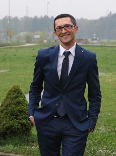 Jan Grabnar