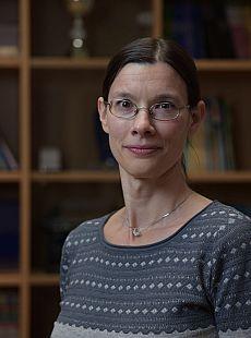Tanja Marhl