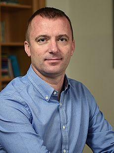 Stanko Kramberger