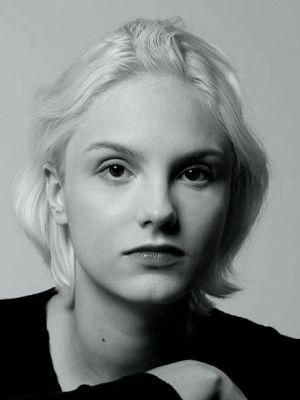 Ema Peršak