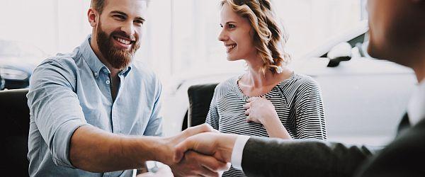 Ekskluzivni dvotedenski program Prodajnih tehnik in veščin