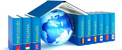 Brezplačne predstavitvene ure tečajev tujih jezikov