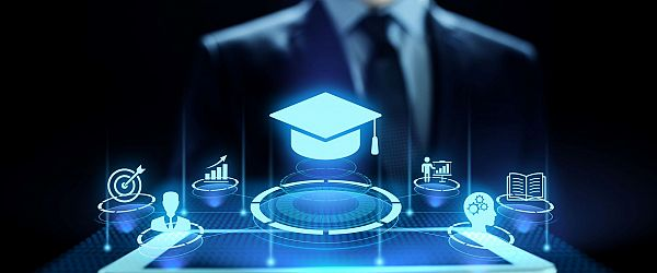 Dodana vrednost online študija