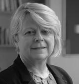 doc. dr. Marina Letonja  je podjetniško znanje nabirala na številnih usposabljanjih doma in v tujini