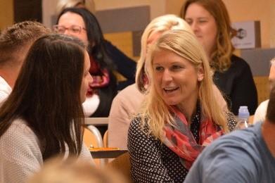 Fakulteta v Sloveniji, ki ima etični kodeks za študente