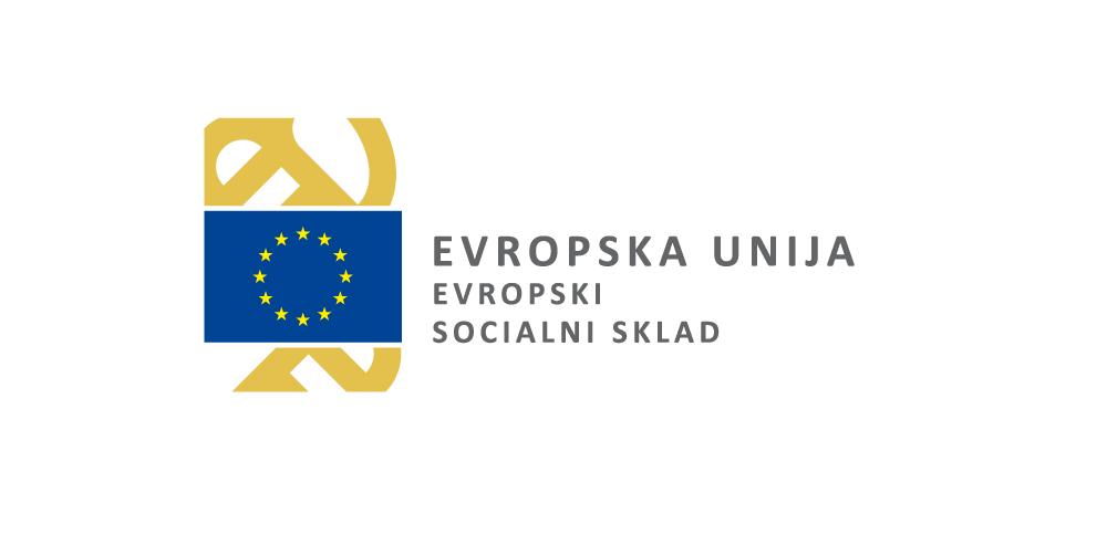 Evropski socialni sklad