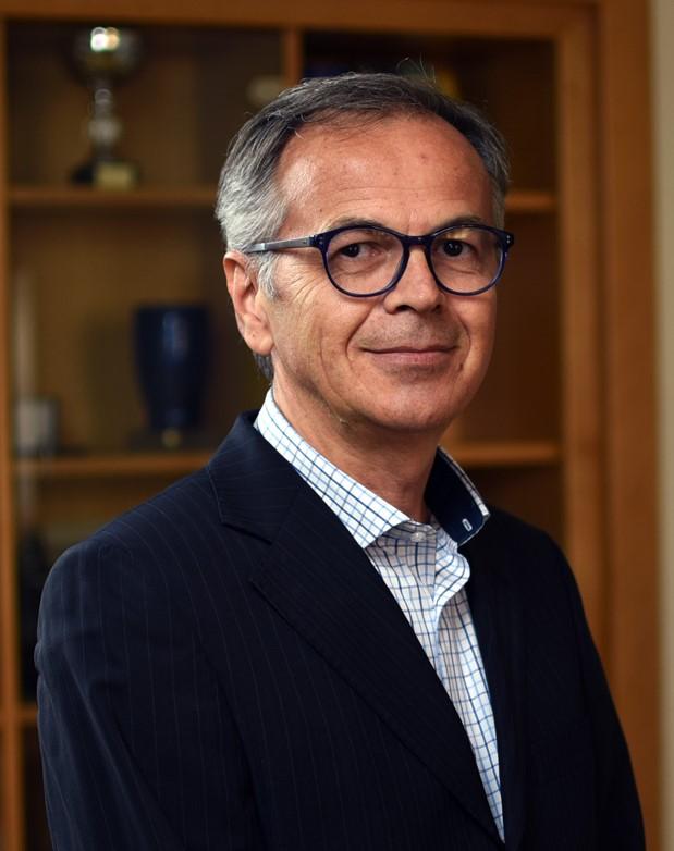mag. Pedja Ašanin Gole Ima več kot 25 let praktičnih izkušenj s področja odnosov z javnostmi in strateškega marketinga